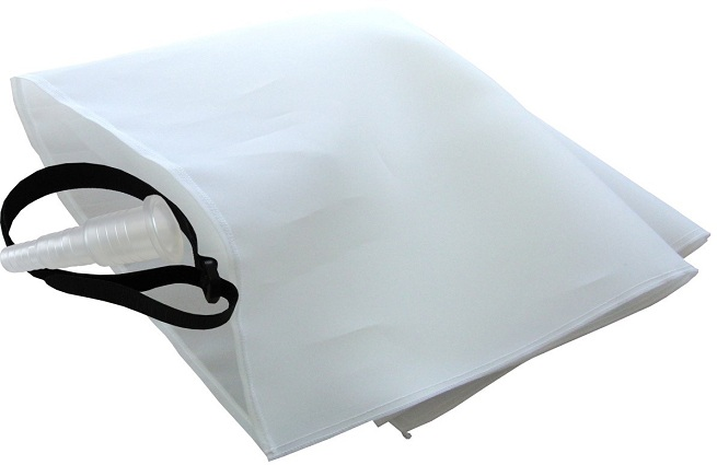 Water Filter Mesh Bag 100 micron